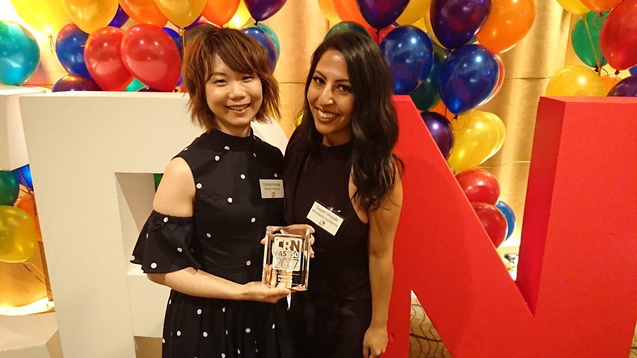 Award_Cecilia.jpg