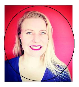 Women in technology interview - Tracy van der Schyff