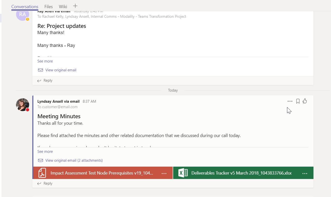 Blog_Lyndsay_Teams & Email-image003