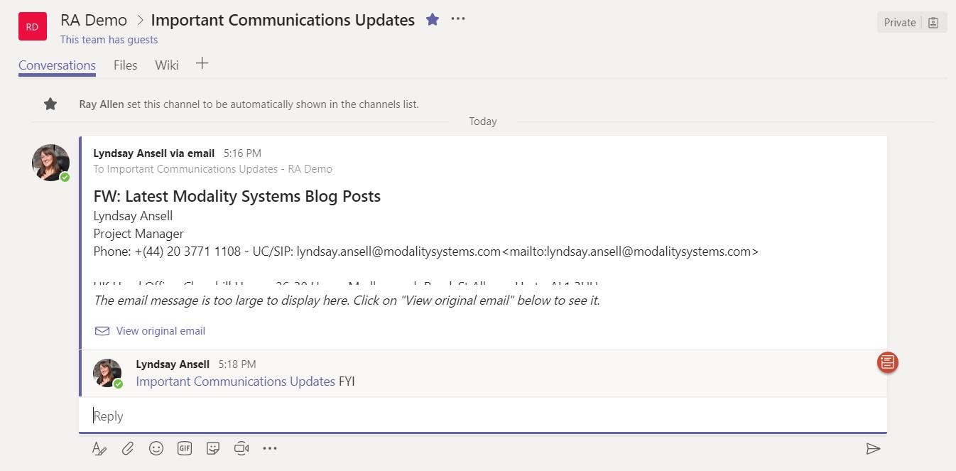 Blog_Lyndsay_Teams & Email-image001