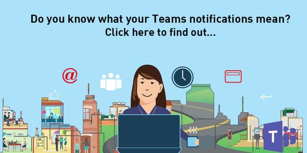 Blog_Teams-notifications