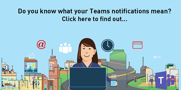 Blog_Teams-notifications