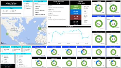 Diagnostics_Service opt screen grab