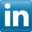 Linkedin-logo-icon.png