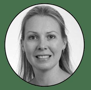 Louise_Profile-Image
