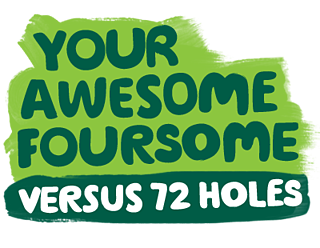 Macmillan_golf_day_logo.png