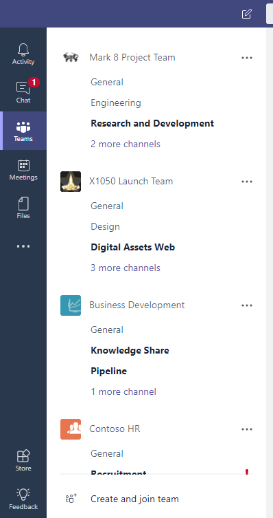 Tom_Teams-List.png