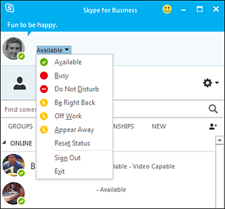 setting-status-skype-01.png