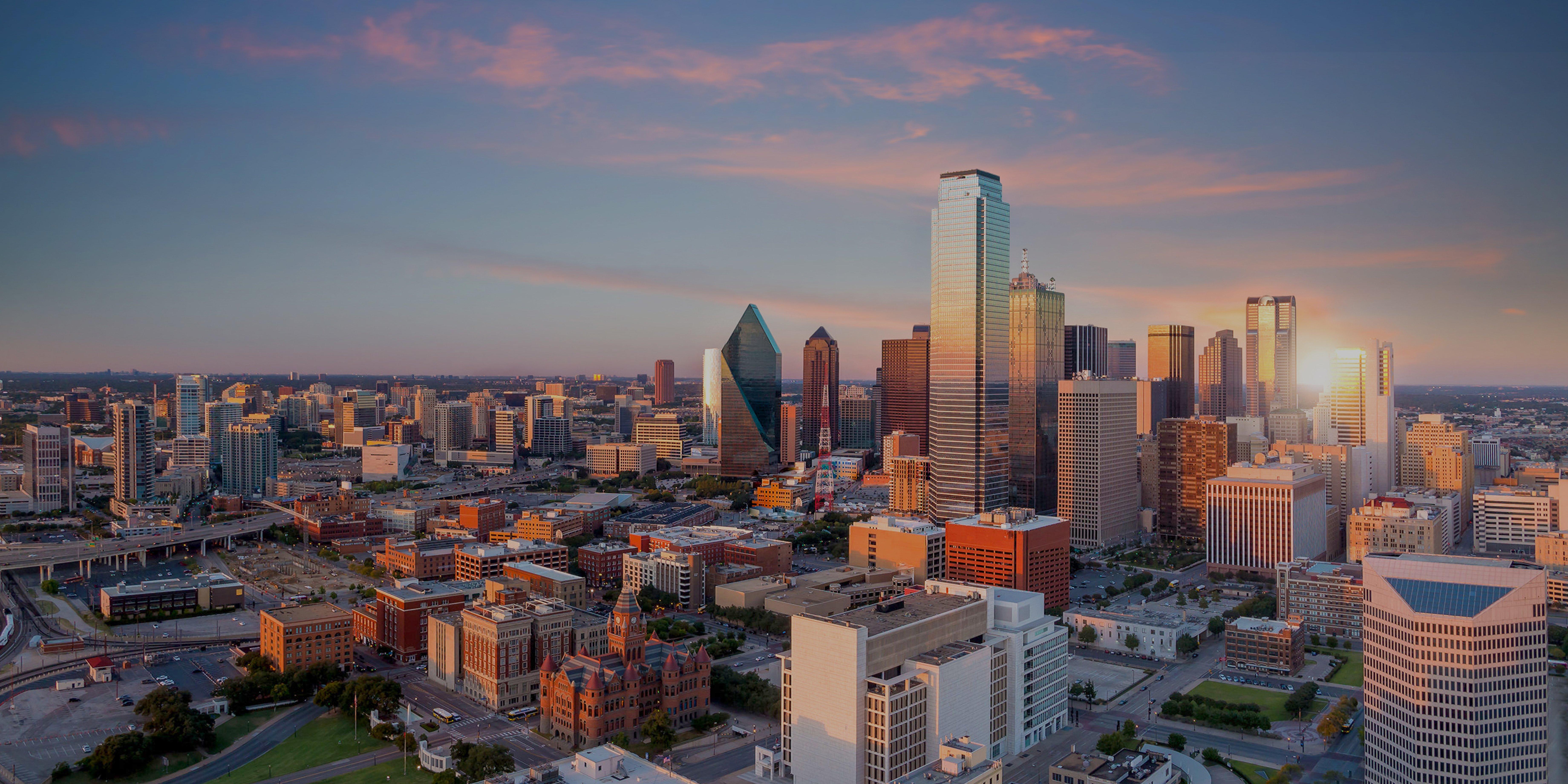 Event-Jan-14th-Dallas-Header-imageV2