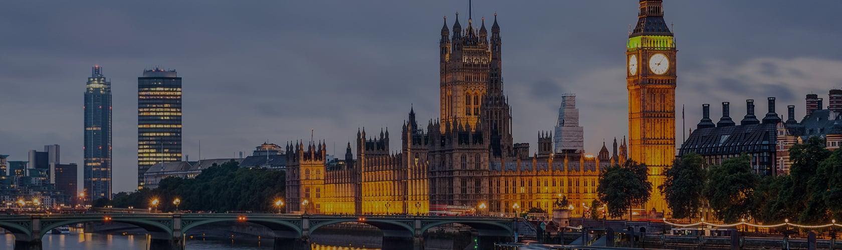 Hubspot-hero-central-gov