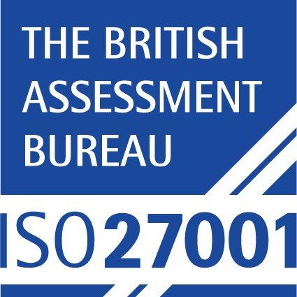 ISO-27001.jpg