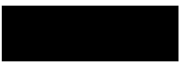 Modality Systems RGB logo