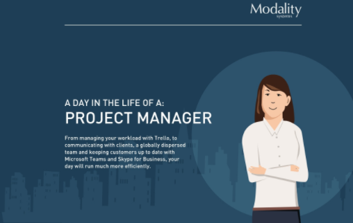 Project Manager-1.png