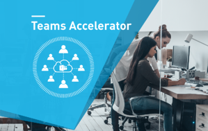 Teams Accelerator