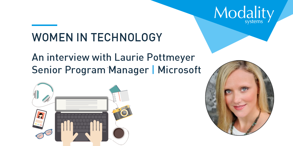 Blog_Laurie-Pottmeyer-Interview-T1