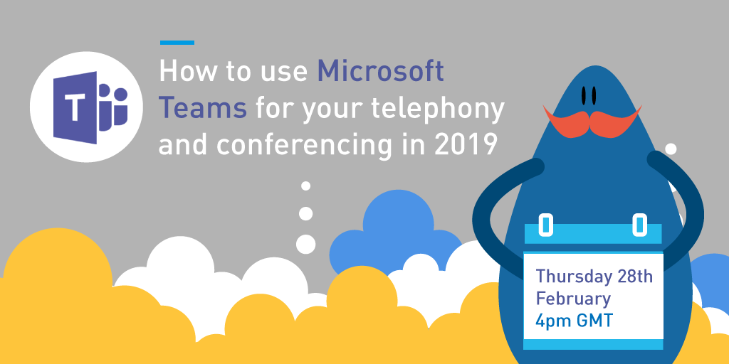 Insight session 1-teams telephony-T2