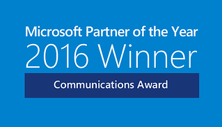 Microsoft_Communications_Partner_of_the_Year_2016.png