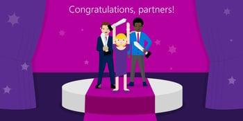 Partner_-_winner_image.jpg