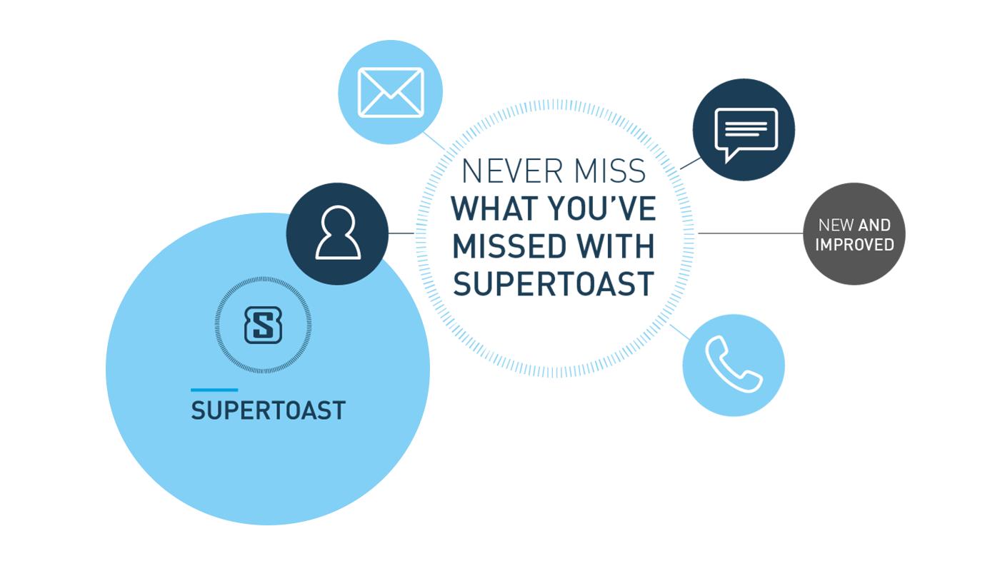 SuperToast-PR--1 (002)