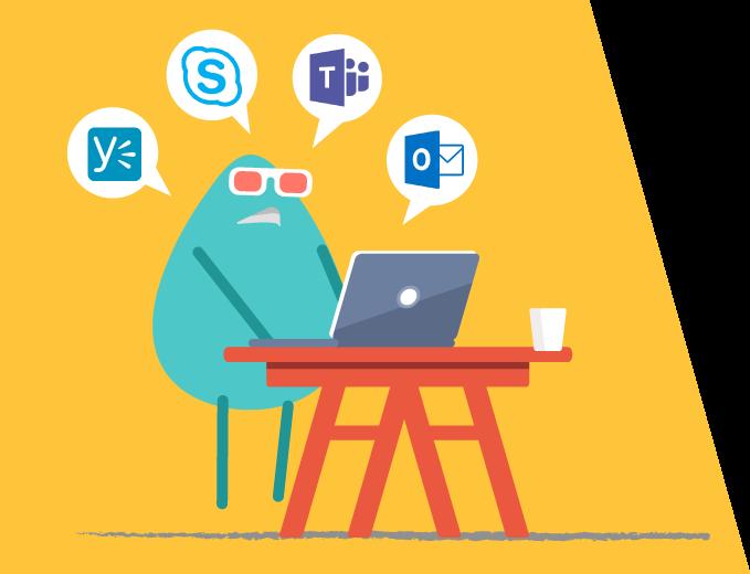 Office 365 tool