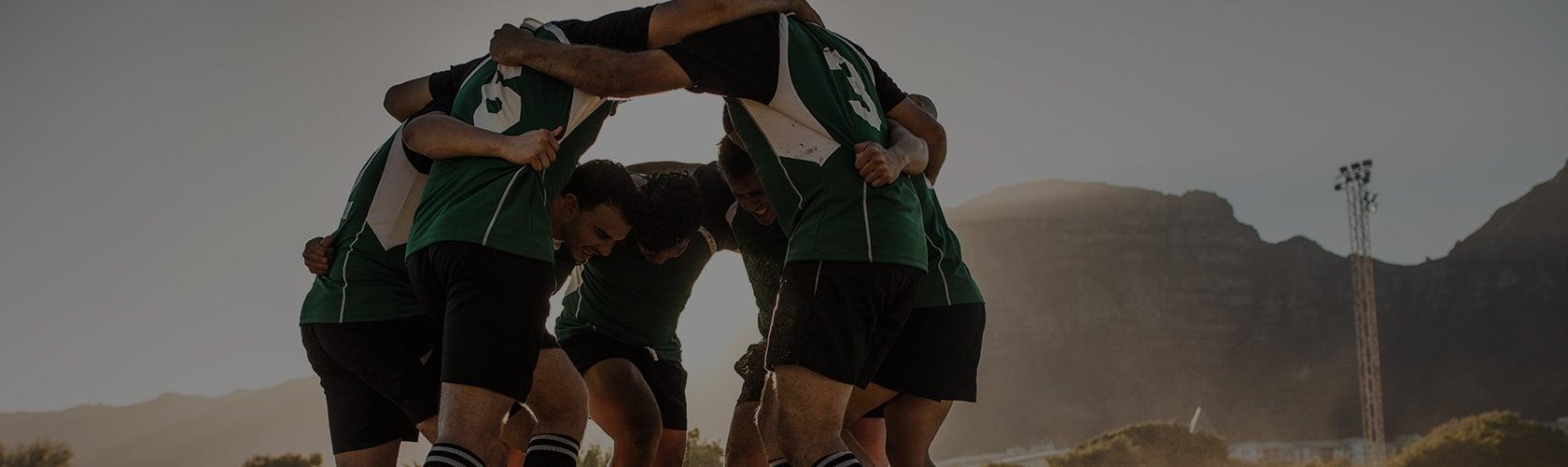 Teams-webinar-5-hubspot-header-iamge