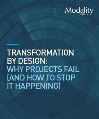 Transformation by Design White Paper.jpg