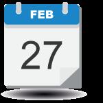 feb-27th