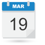 march-19