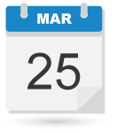 march-25