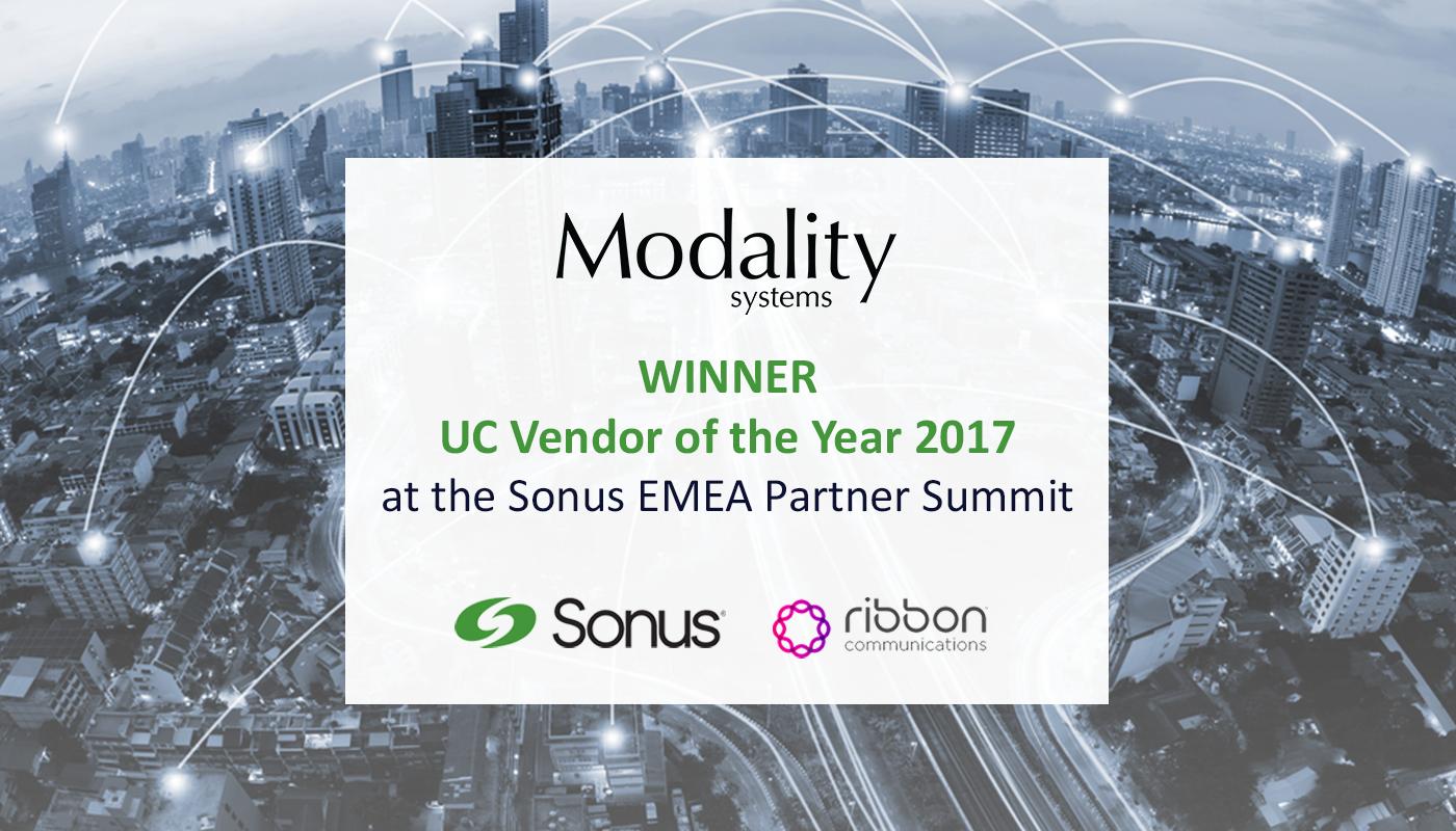 normal2x_Sonus_EMEA_UC_Vendor_of_the_Year_Award_web